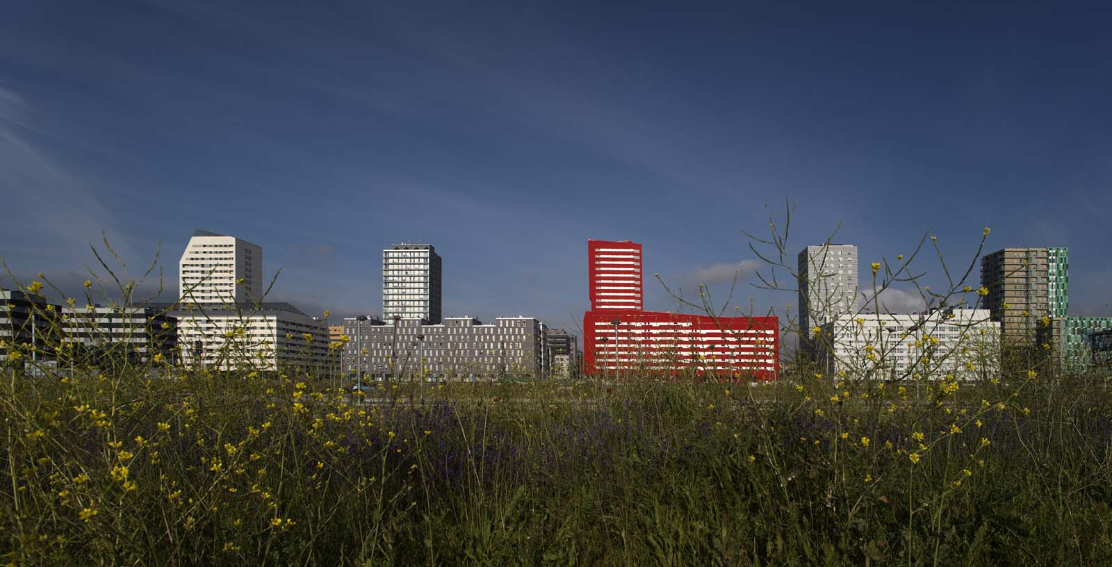 242_Salburua_Social_Housing_001_Architecture_IDOM_coyright_Aitor_Ortiz