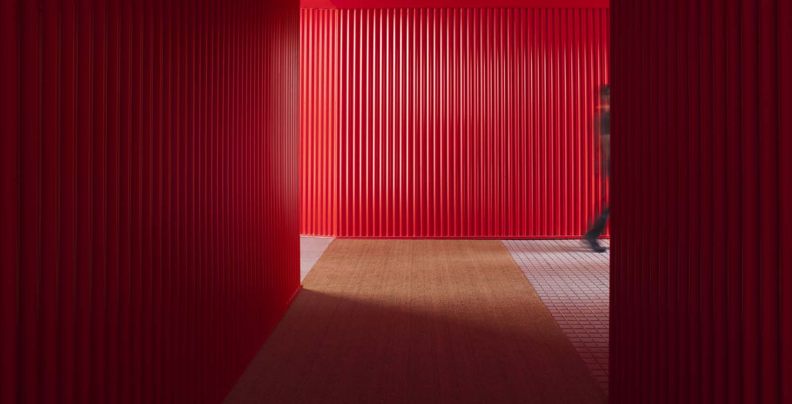 242_Salburua_Social_Housing_004_Architecture_IDOM_coyright_Aitor_Ortiz