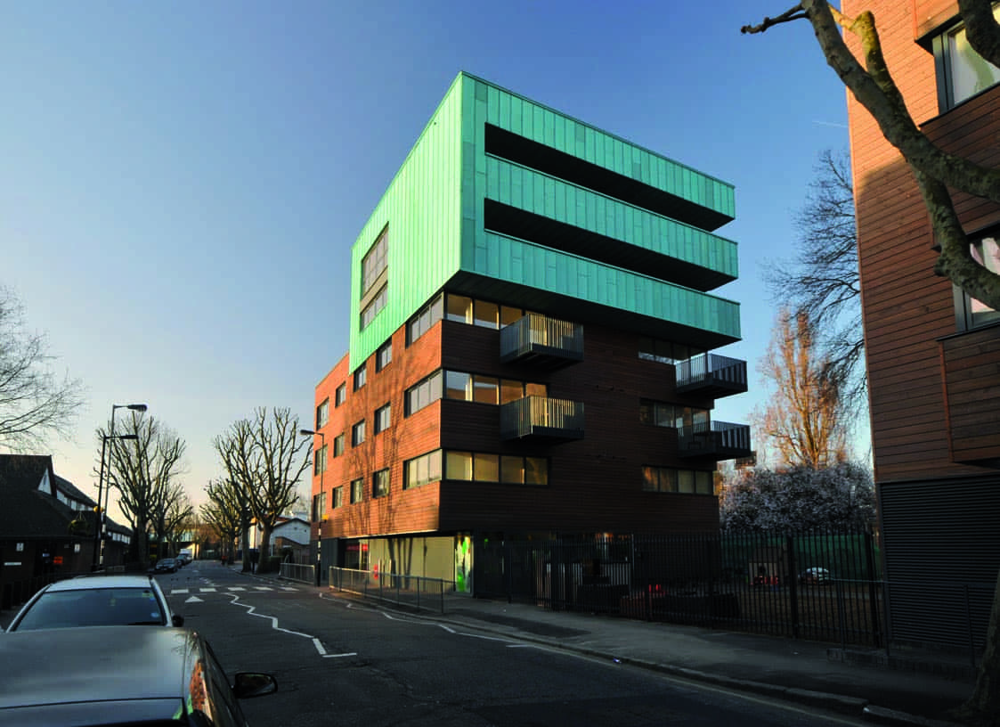 49_dwellings_in_Bermondsey_02_Architecture_IDOM_photos_Fernando_Perez