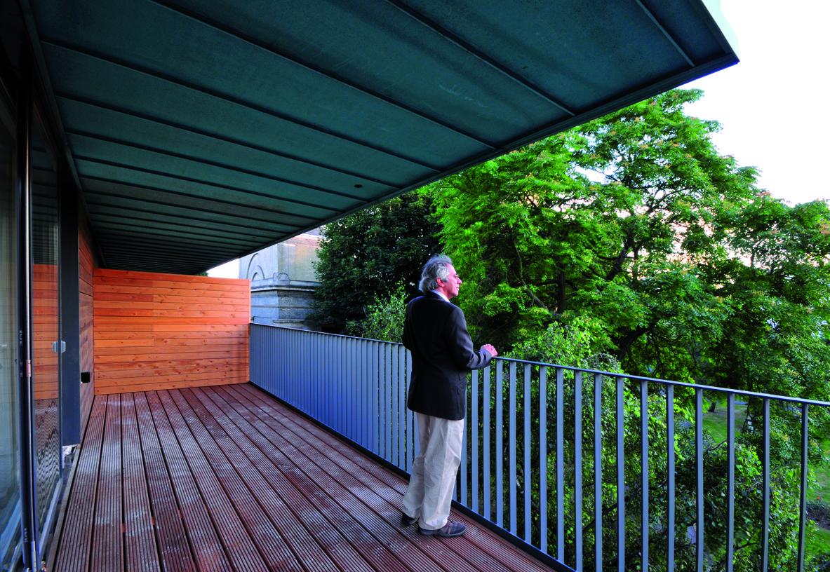 49_dwellings_in_Bermondsey_03_Architecture_IDOM_photos_Fernando_Perez