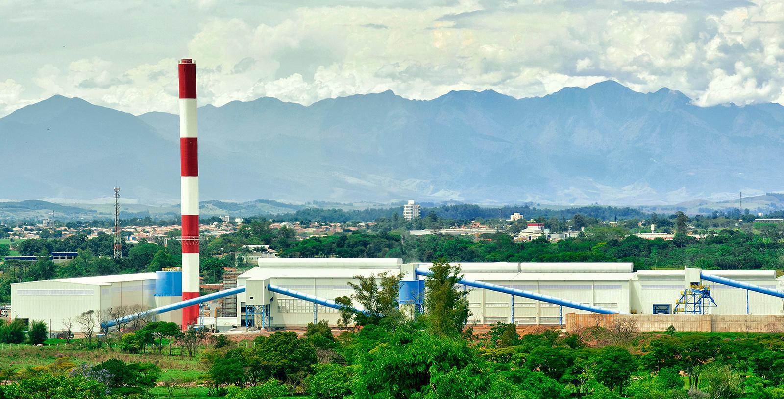 AGC_EPCM_Float_glass_plant_Brazil_04_IDOM