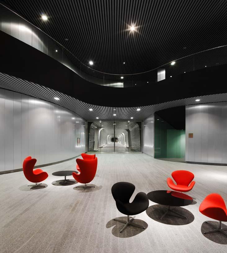 AIC_Automotive_Centre_04_Architecture_Idom_photos_Aitor_Ortiz