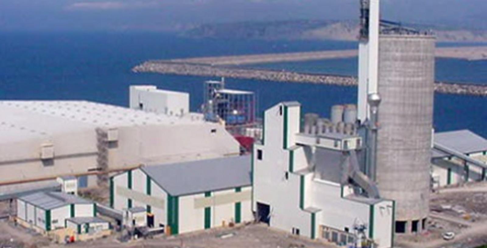ATLANTICA_DE_GRANELES_Industrial_Minerals_Idom
