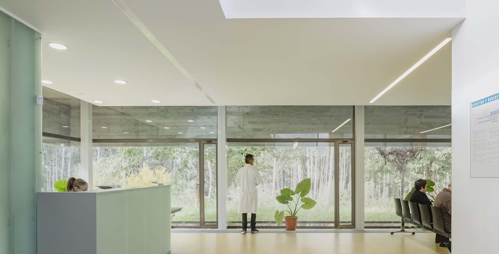 A_Merca_Health_Center_Architecture_Idom_Aitor_Ortiz_05