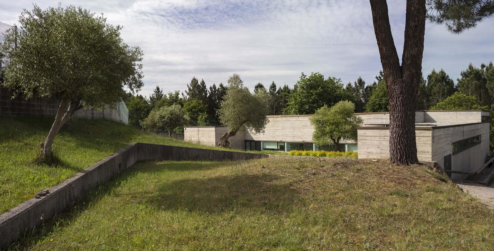 A_Merca_Health_Center_Architecture_Idom_Aitor_Ortiz_14