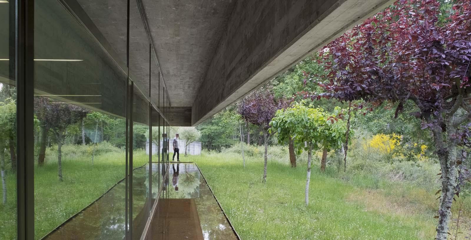 A_Merca_Health_Center_Architecture_Idom_Aitor_Ortiz_20
