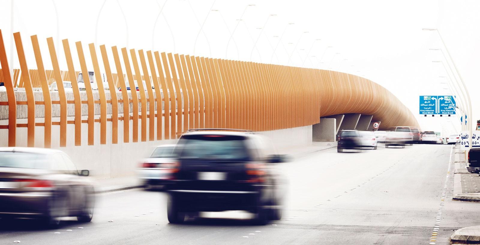 Abi-Bakr-Bridge_01_Architecture_Idom_Photos_Fernando-Perez