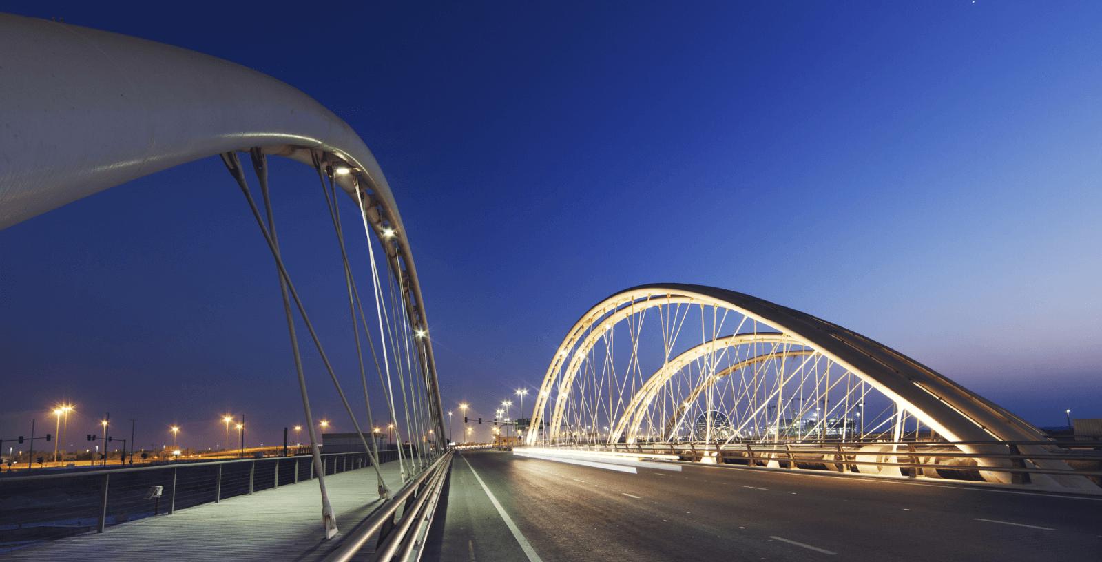 Abu Dhabi DOT_Alfonso Calza_IDOM_Consultoria_Propiedad
