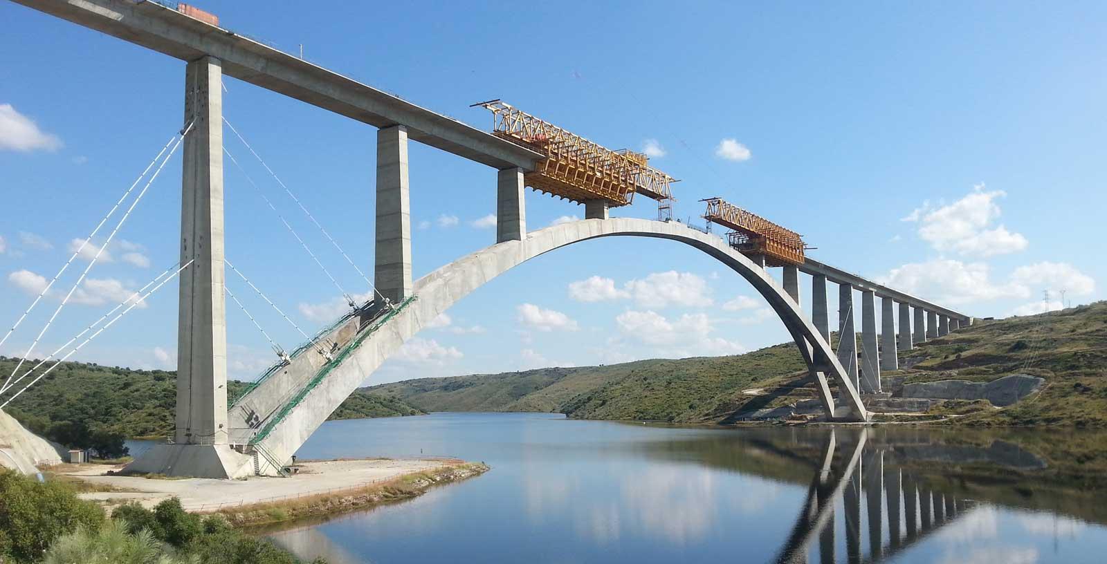 Alta_velocidad_Madrid_Extremadura_transporte_ferrocarril_idom_1