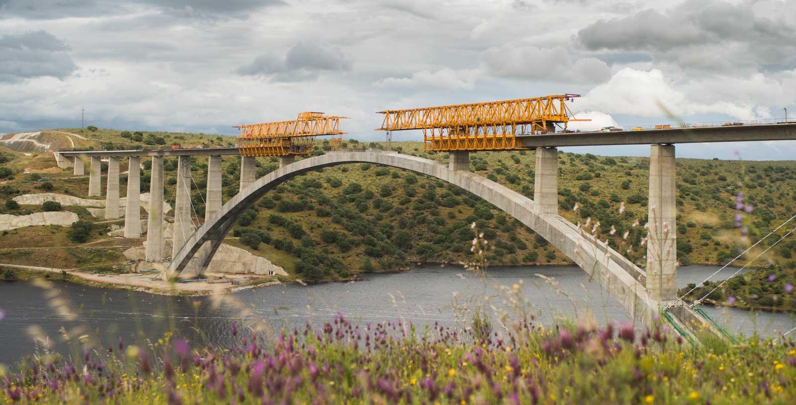 Alta_velocidad_Madrid_Extremadura_transporte_ferrocarril_idom_4_