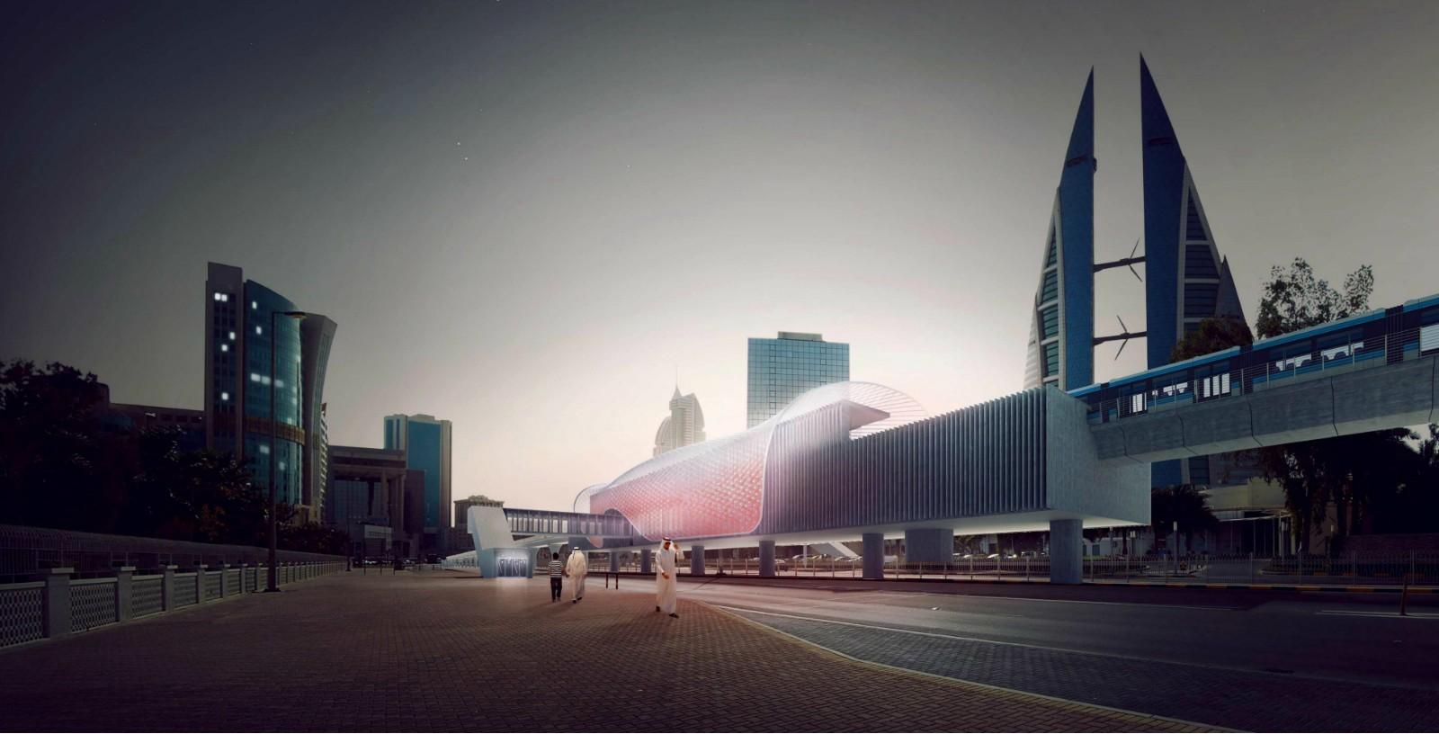 Alternative_desing_noche_Metro_Bahrain_IDOM_2