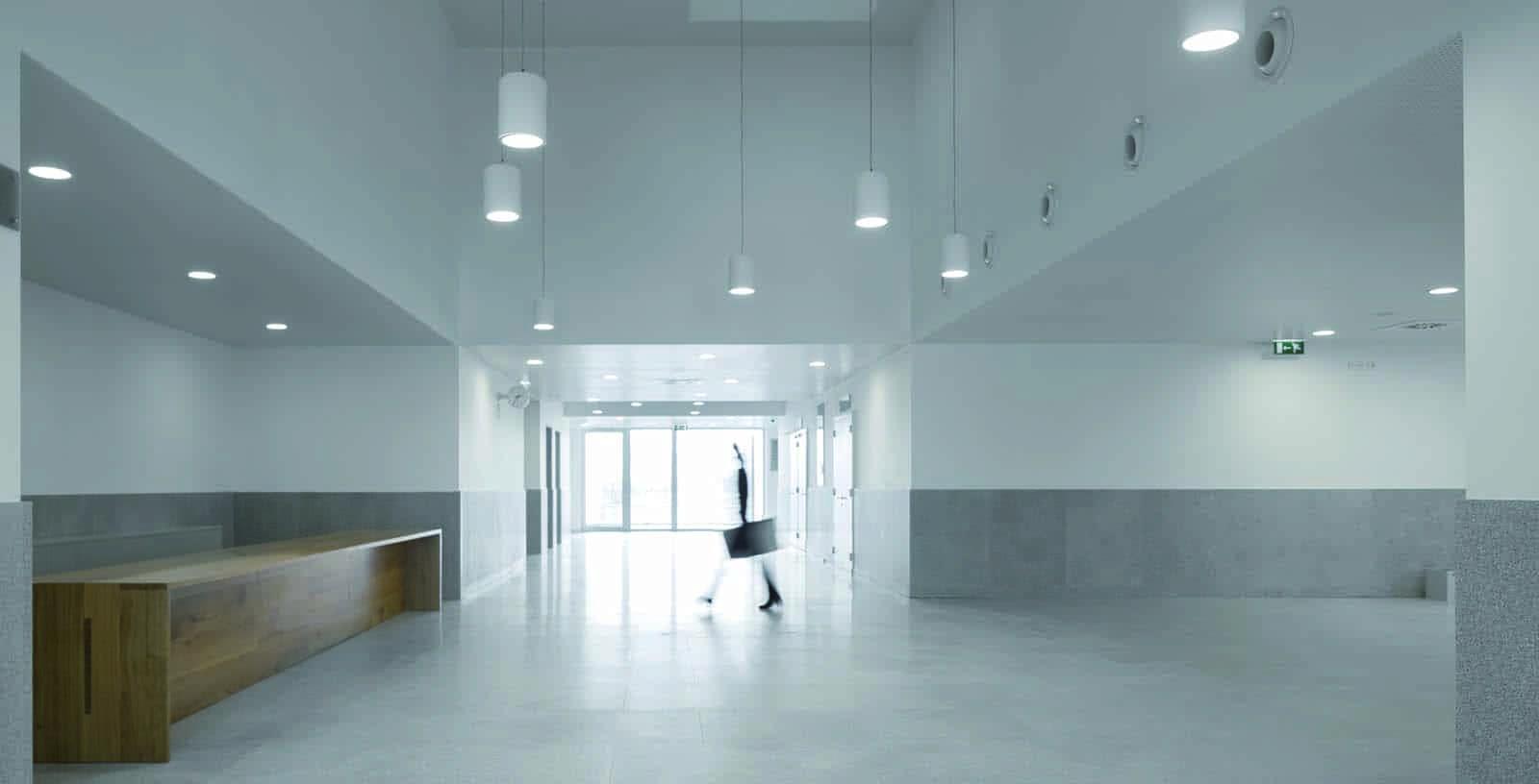 Amarante_Hospital_03_Architecture_IDOM_photos_Fernando_Guerra