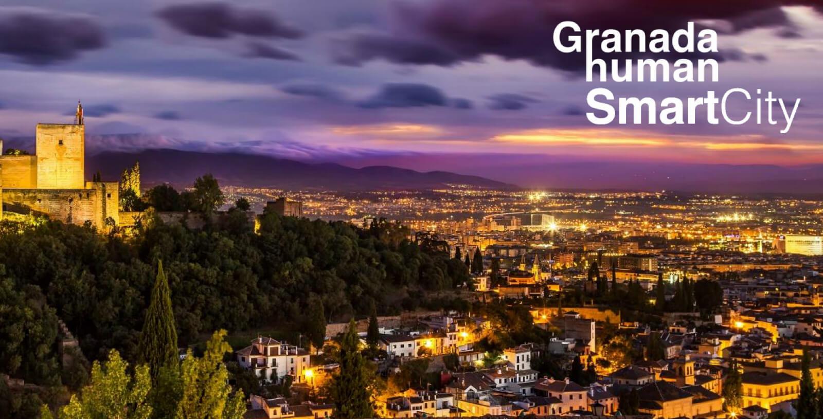 App Granada_155860604_Marques_shutterstock_IDOM_Consultoria