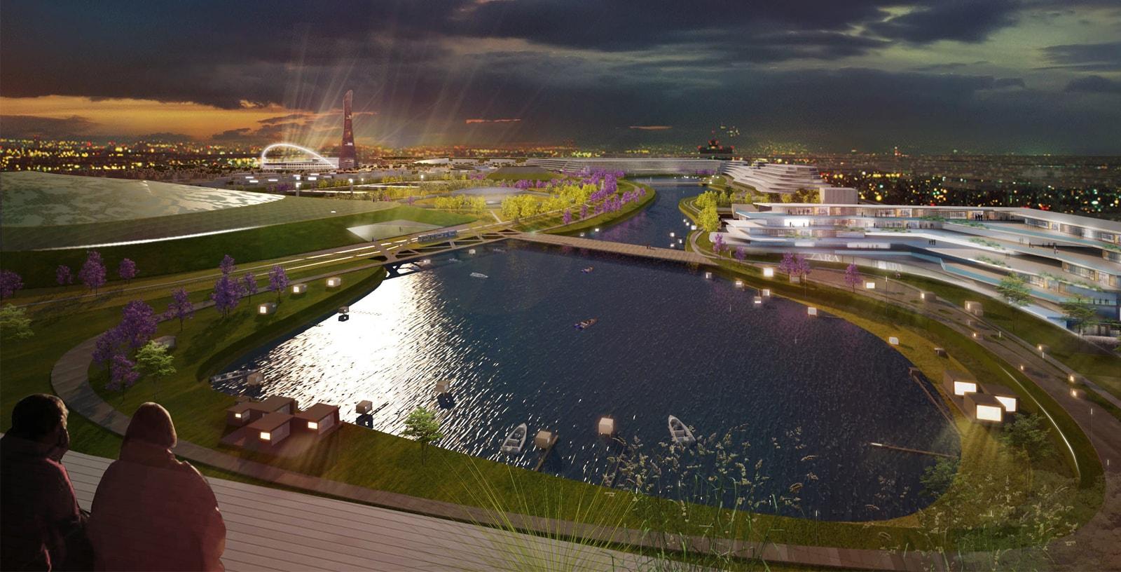 Aspire_Zone_Qatar_2_ManuelLeira_IDOM_Consultoria_Propiedad