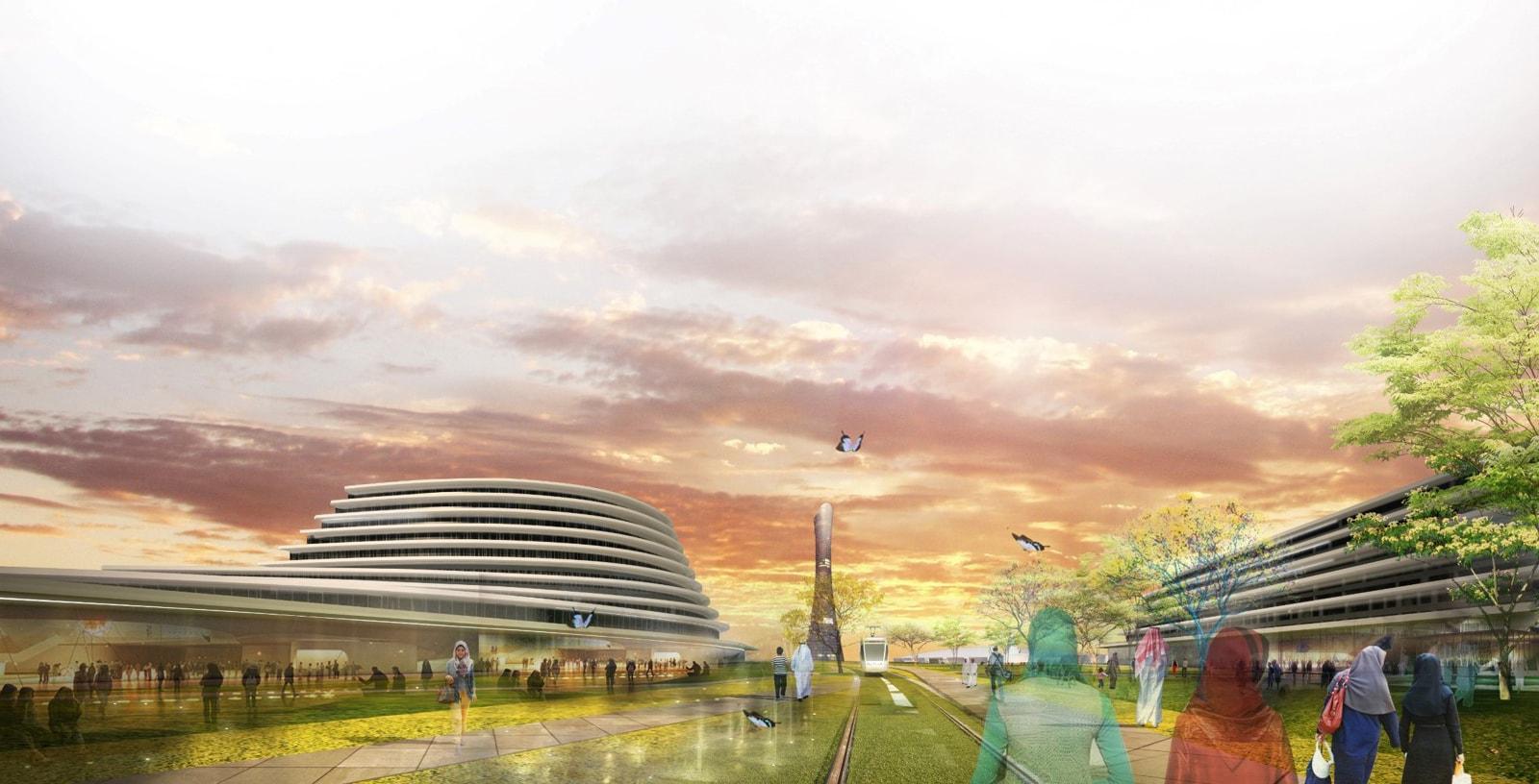 Aspire_Zone_Qatar_3_ManuelLeira_IDOM_Consultoria_Propiedad