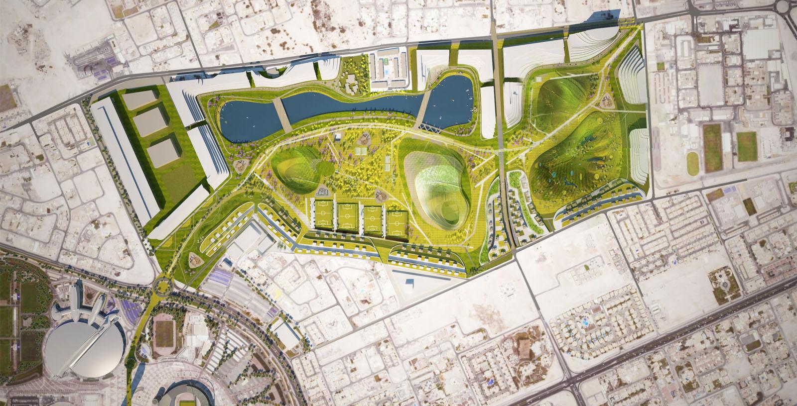 Aspire_Zone_Qatar_6_ManuelLeira_IDOM_Consultoria_Propiedad
