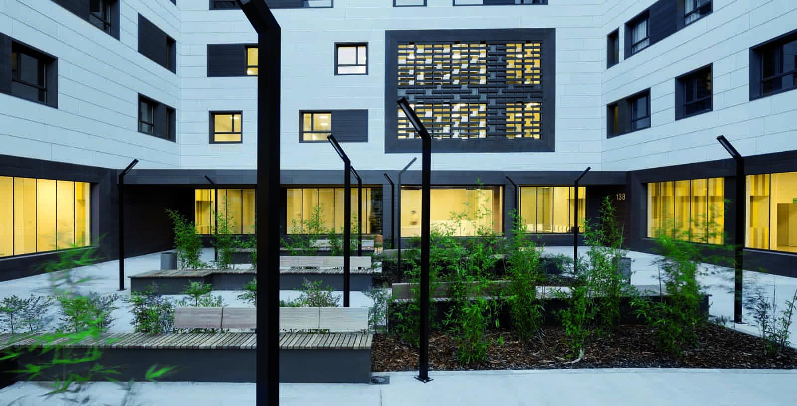 BBK_Sarriko_Residence_03_Architecture_IDOM_photos_Aitor_Ortiz