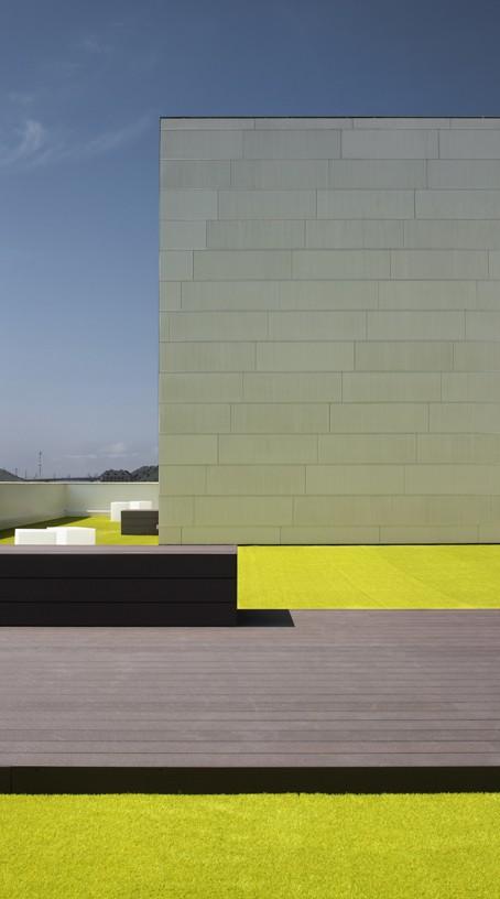 BBK_Sarriko_Residence_04_Architecture_IDOM_photos_Aitor_Ortiz