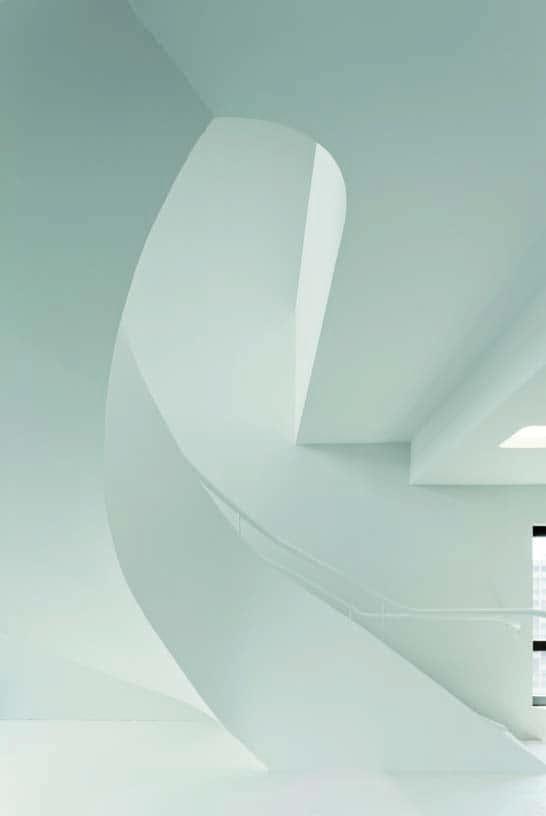 BBK_Sarriko_Residence_05_Architecture_IDOM_photos_Aitor_Ortiz