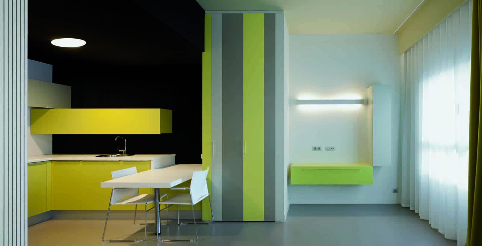 BBK_Sarriko_Residence_06_Architecture_IDOM_photos_Aitor_Ortiz