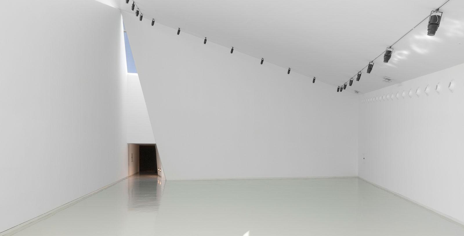 BTEK-Technology-Interpretation-Centre_06_Architecture_Idom_photos_Aitor-Ortiz
