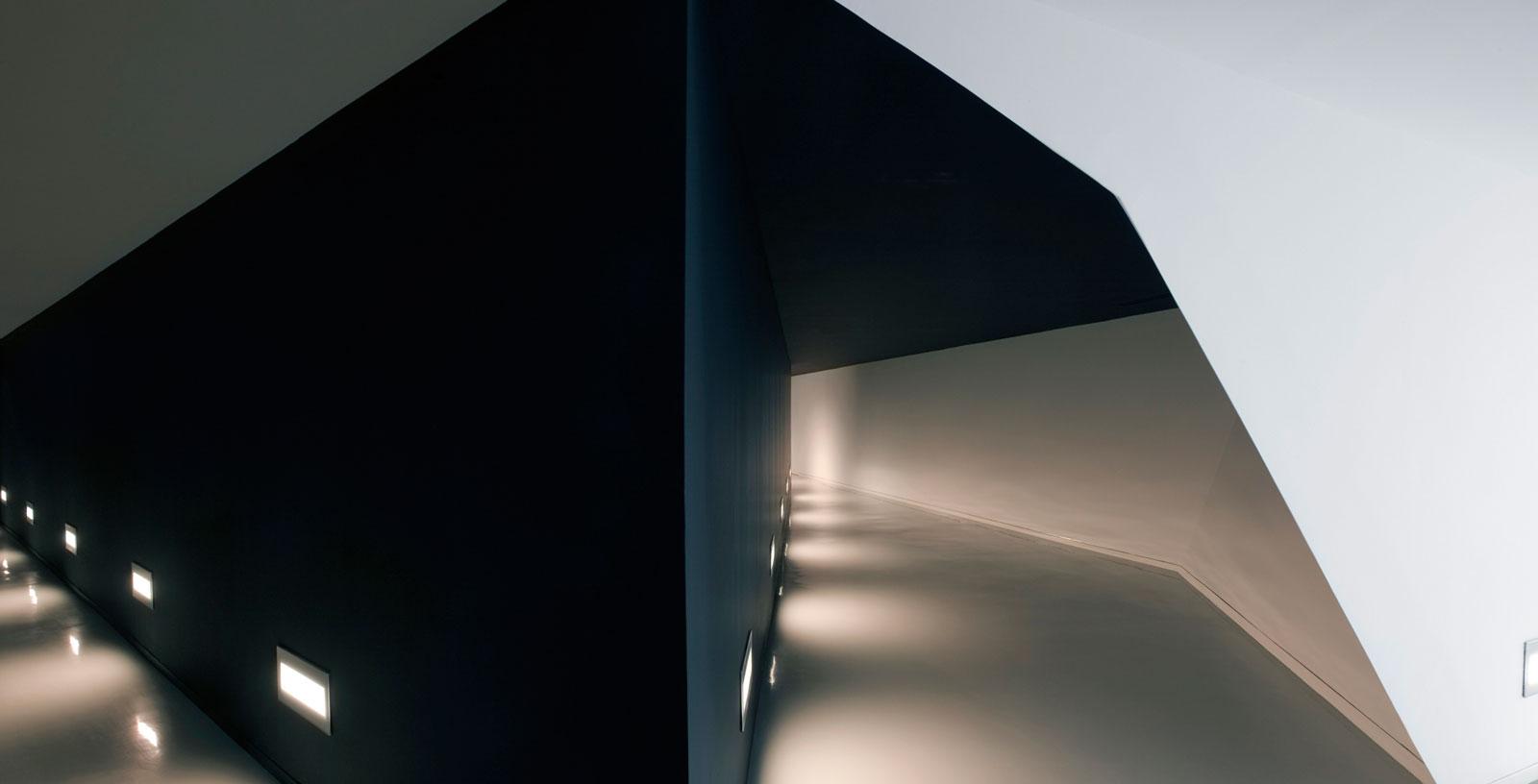 BTEK-Technology-Interpretation-Centre_07_Architecture_Idom_photos_Aitor-Ortiz