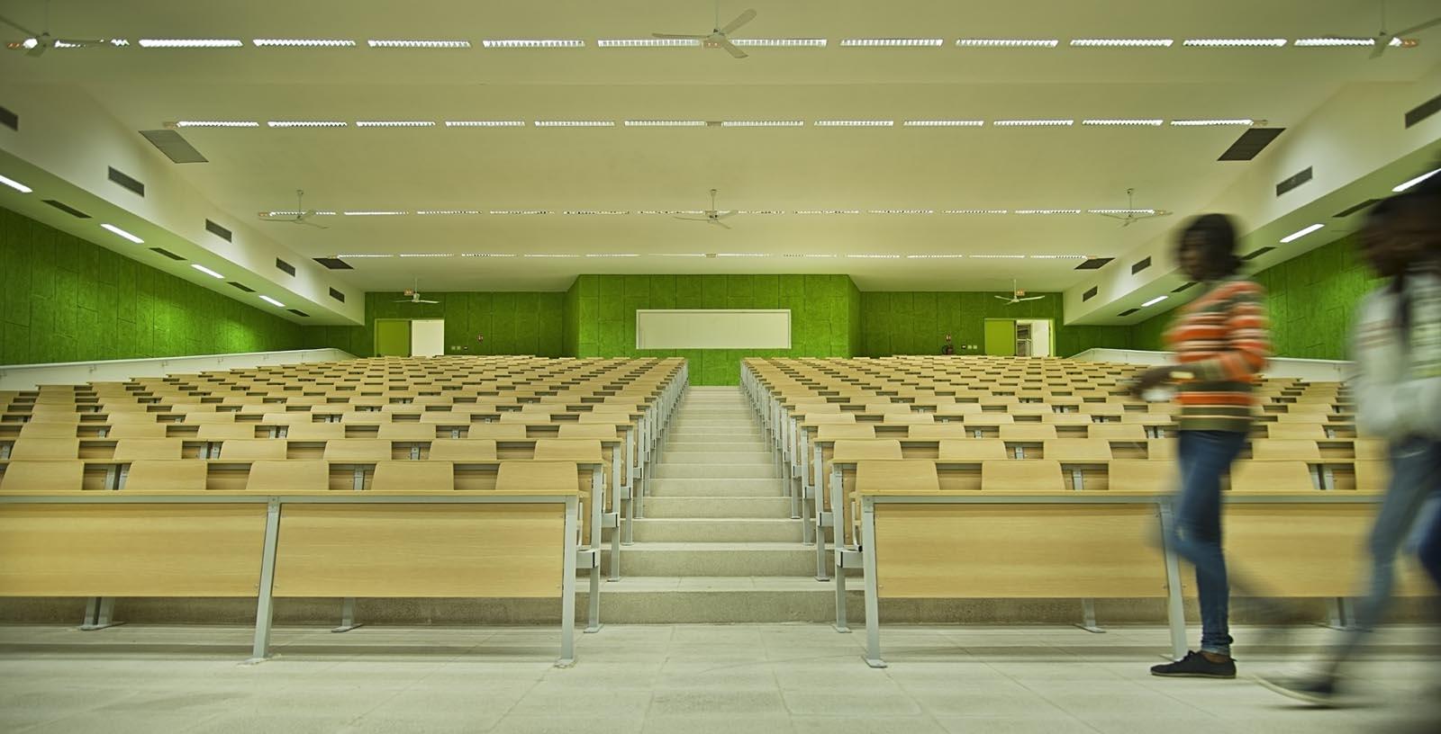 Bambey-University-3-Architecture-IDOM-copyright-Francesco-Pinton