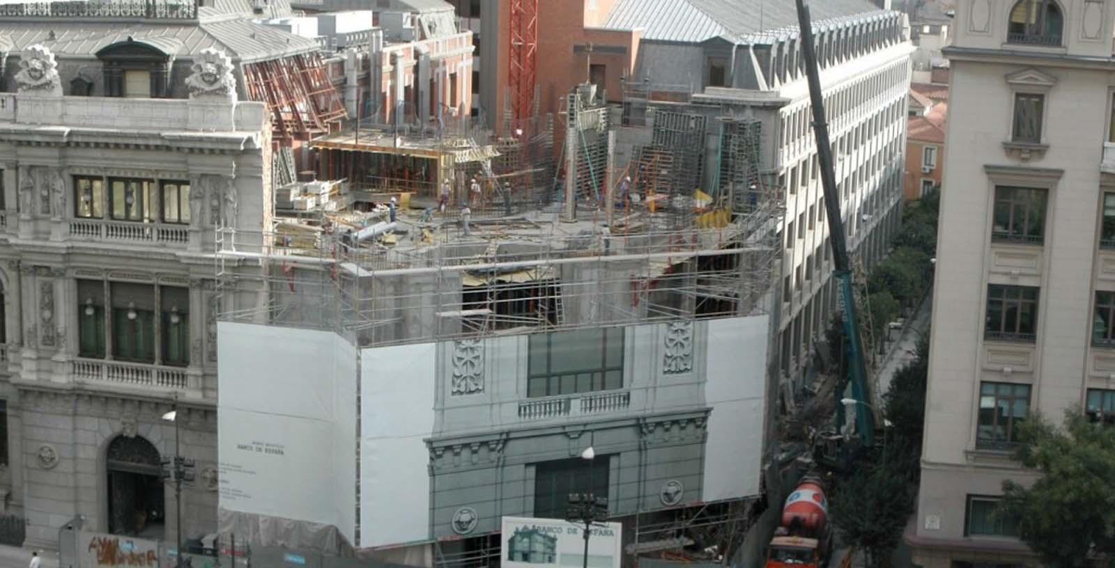 Banco_Espana_02_Building_Idom_1