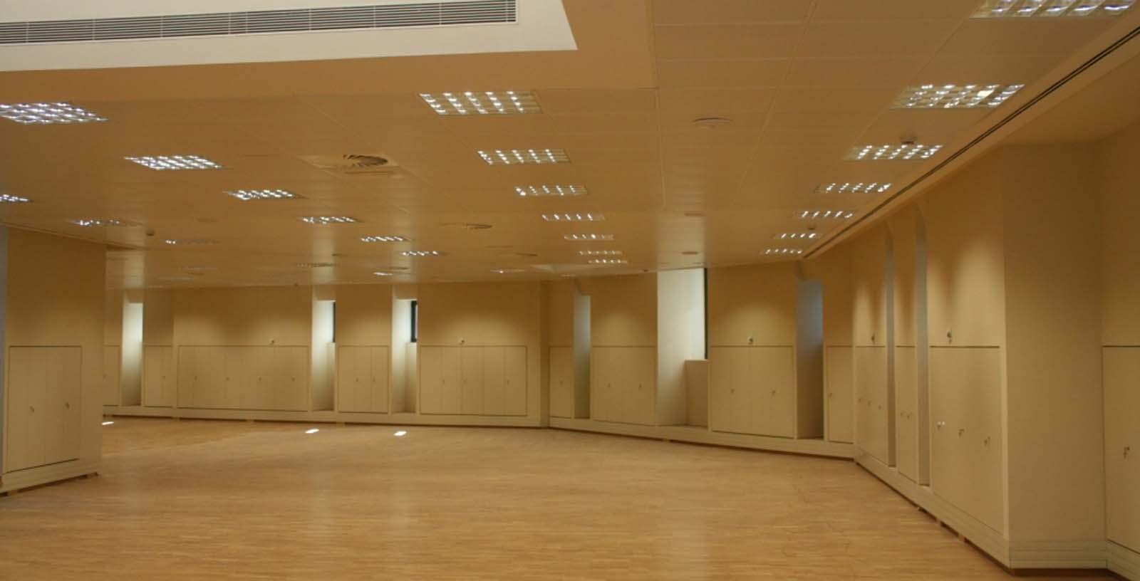 Banco_Espana_03_Building_Idom_1