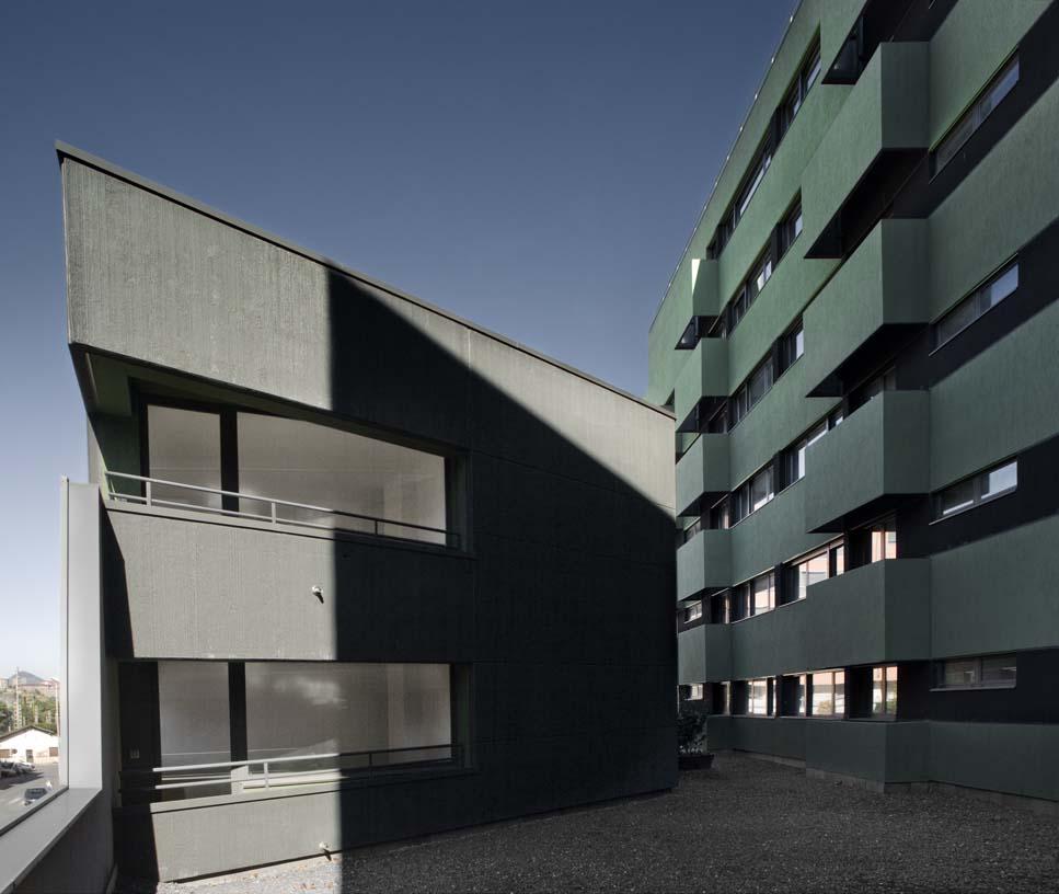 Barakaldo_houses_01_Architecture_IDOM