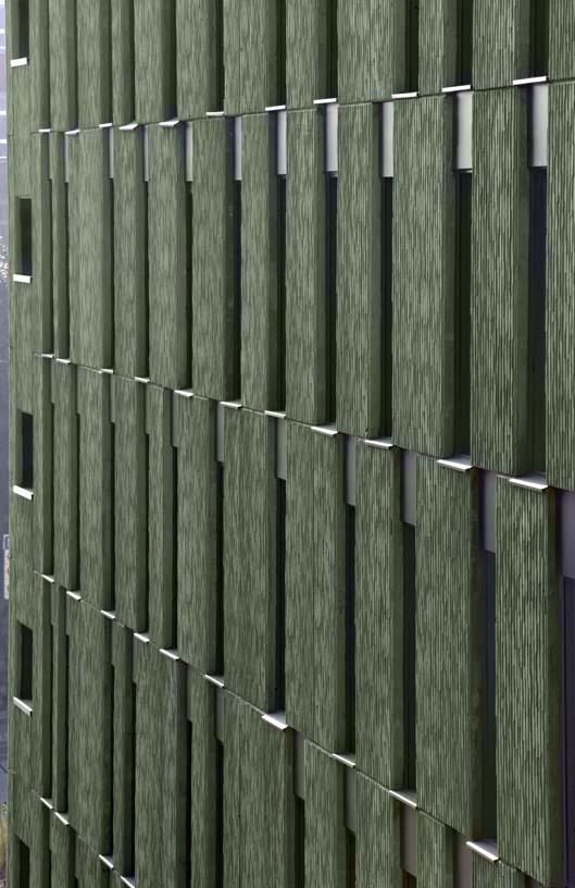 Barakaldo_houses_03_Architecture_IDOM
