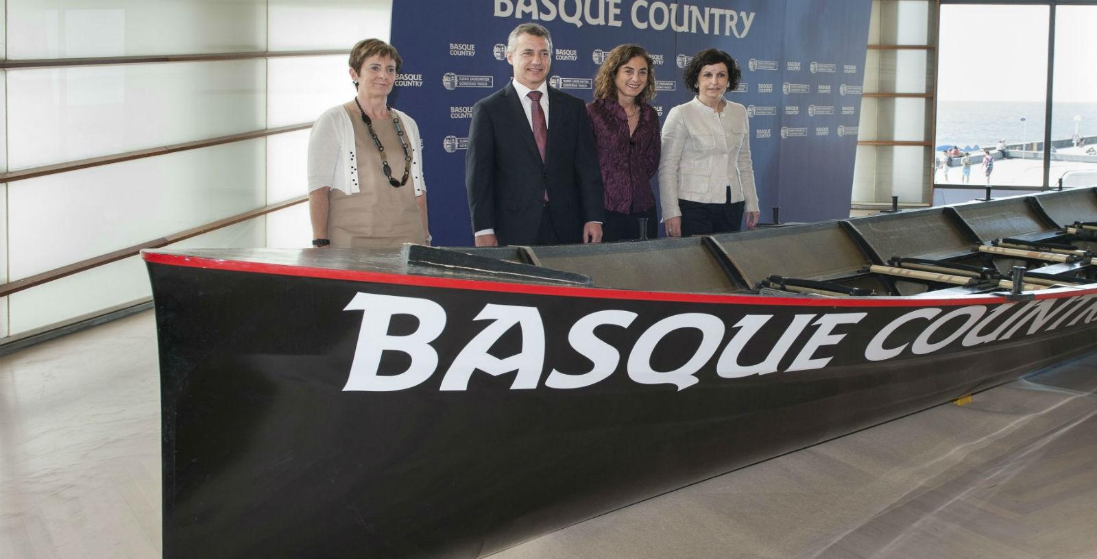Basque_Country_IDOM_Consultoria