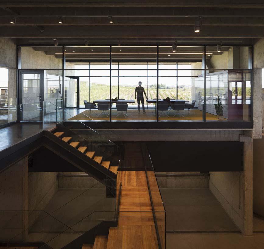 Beronia_Winery_05_Architecture_IDOM_copyright_Aitor_Ortiz
