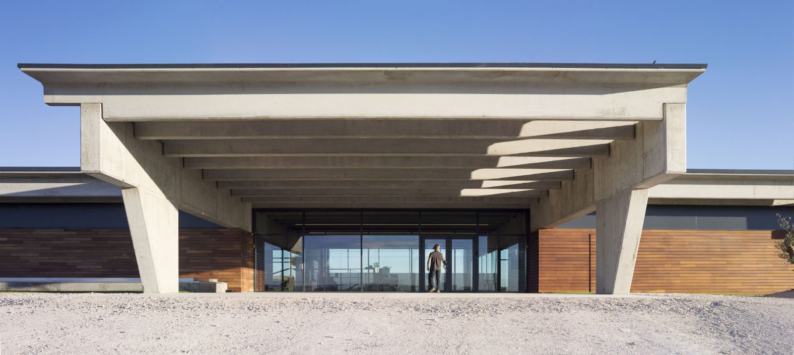Beronia_Winery_07_Architecture_IDOM_copyright_Aitor_Ortiz