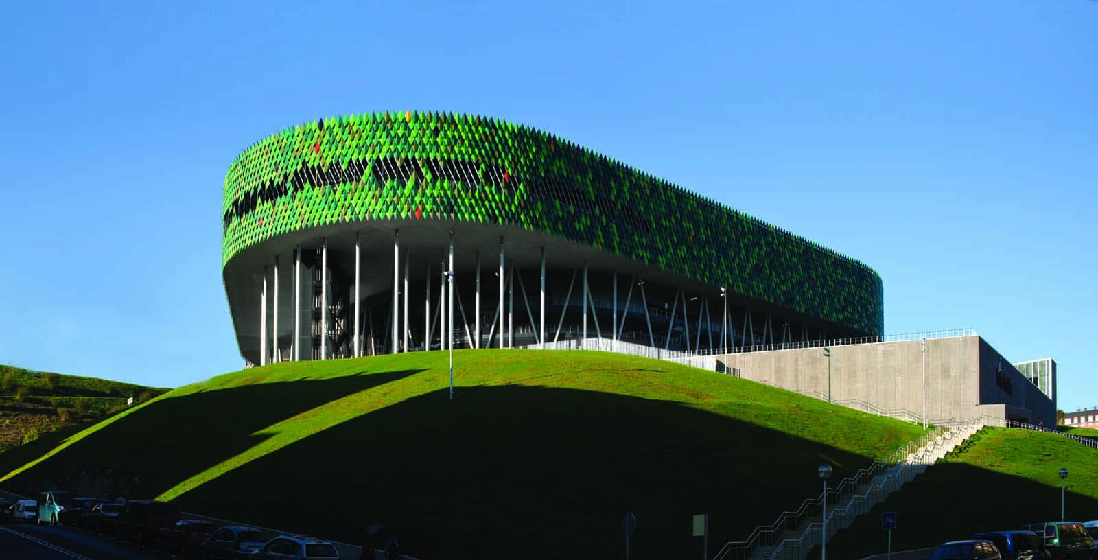 Bilbao_Arena_01_Architecture_IDOM_photo_Aitor_Ortiz
