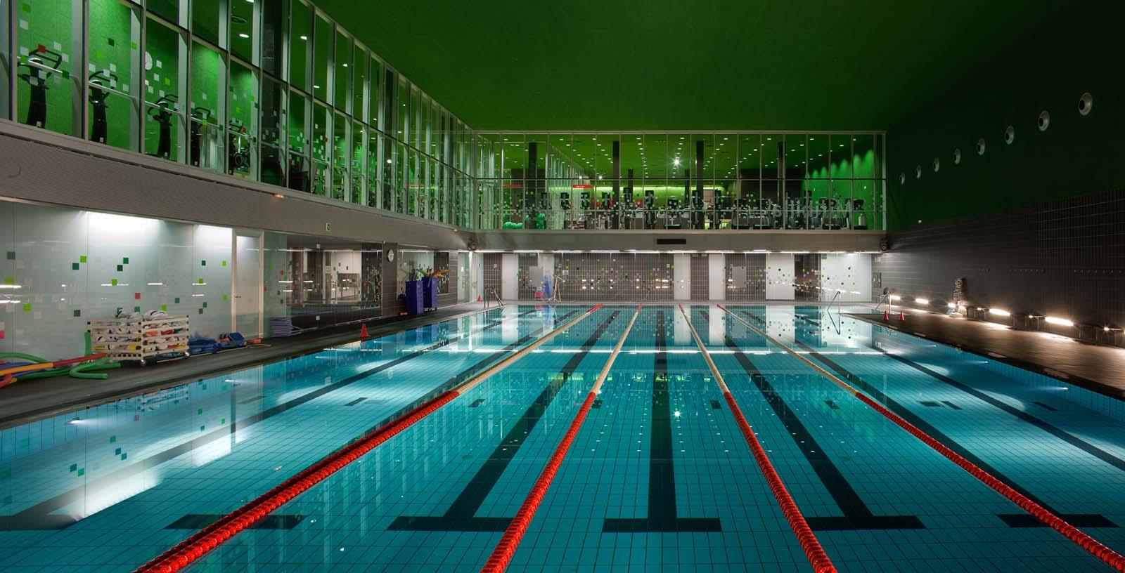 Bilbao_Arena_03_Architecture_IDOM_photo_Aitor_Ortiz