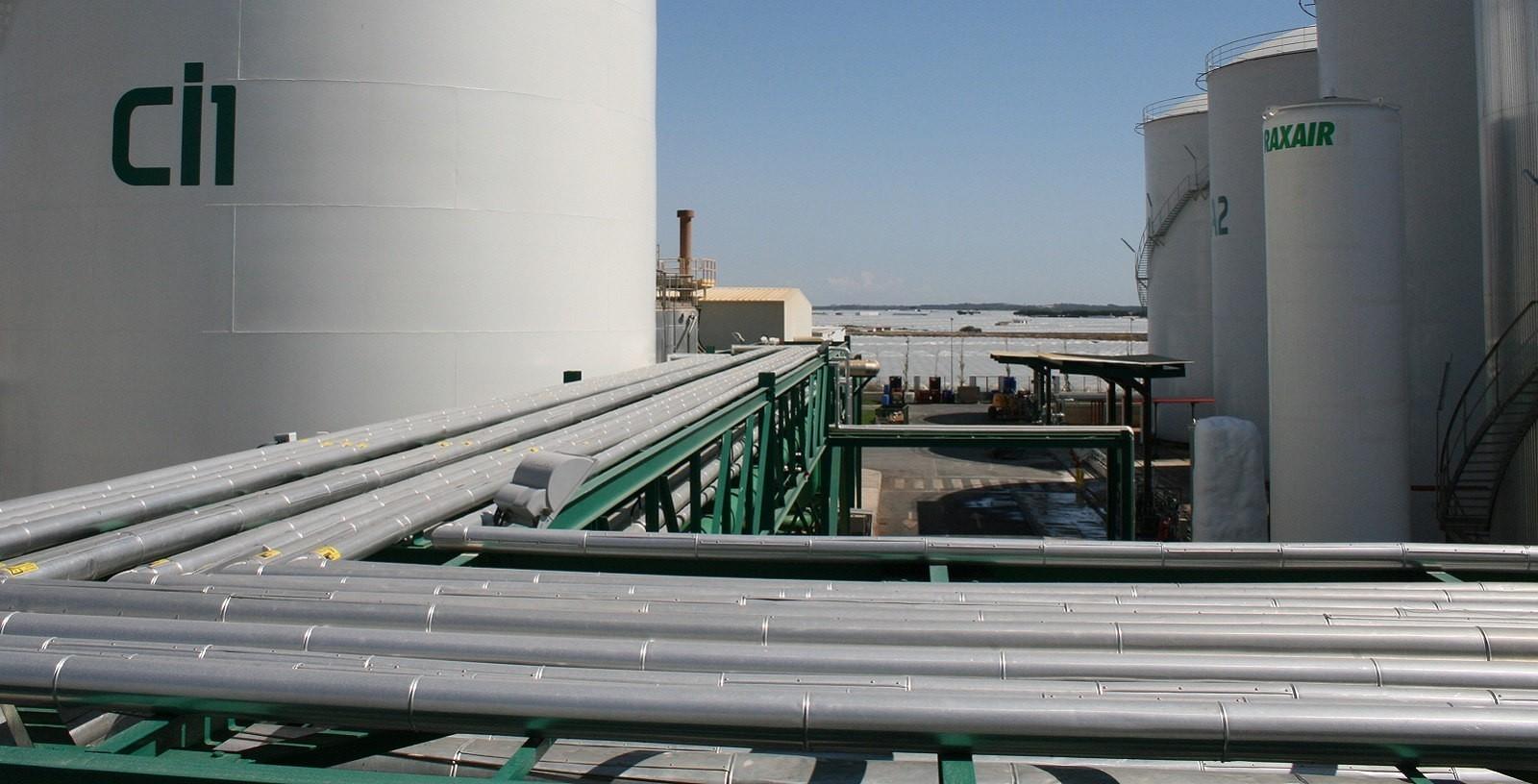 BioOils_Biodiesel_Production_Plant_EPC_IDOM_1