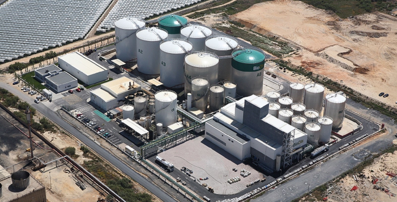 BioOils_Biodiesel_Production_Plant_EPC_IDOM_2
