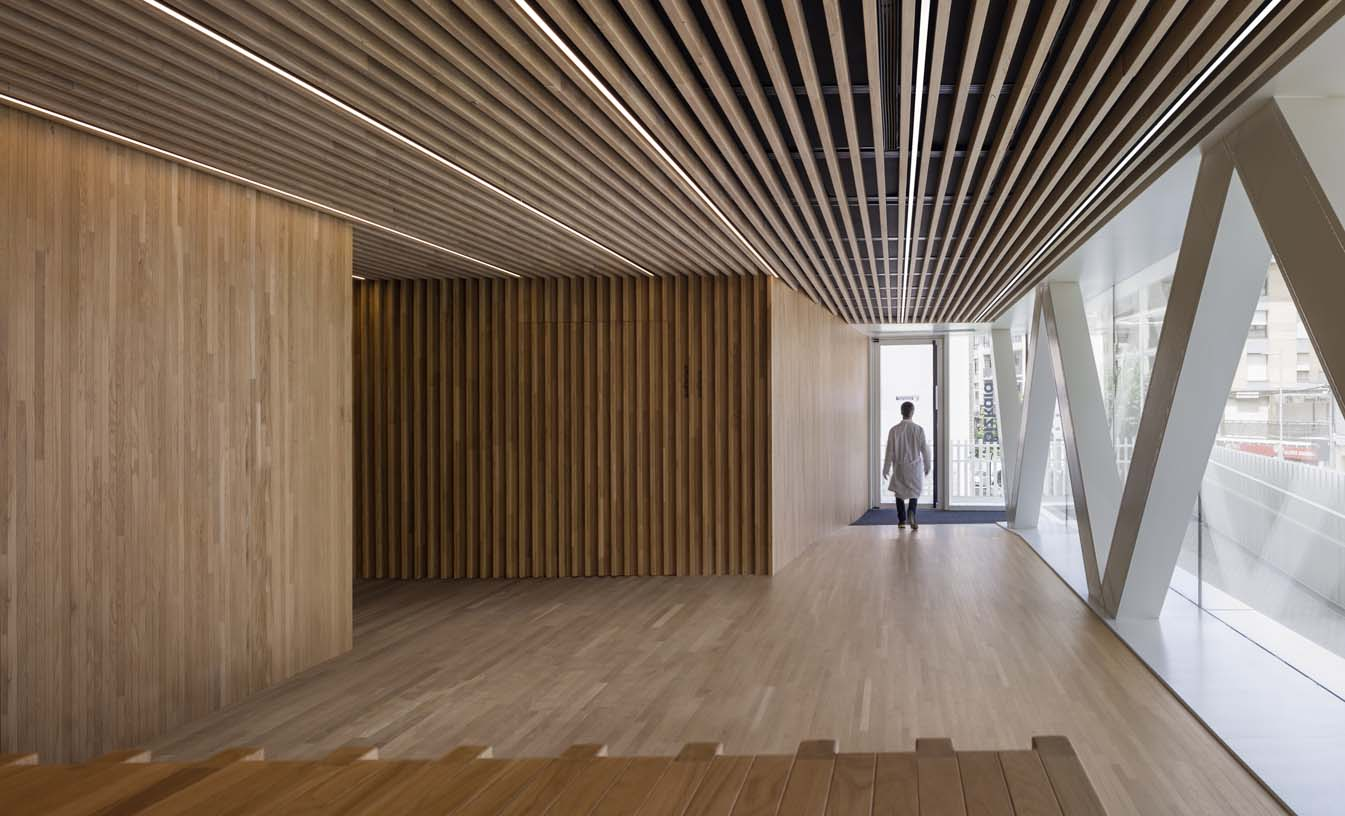 Biocruces_Institute_Architecture_02_IDOM_copyright_Aitor_Ortiz