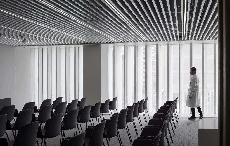 Biocruces_Institute_Architecture_03_IDOM_copyright_Aitor_Ortiz