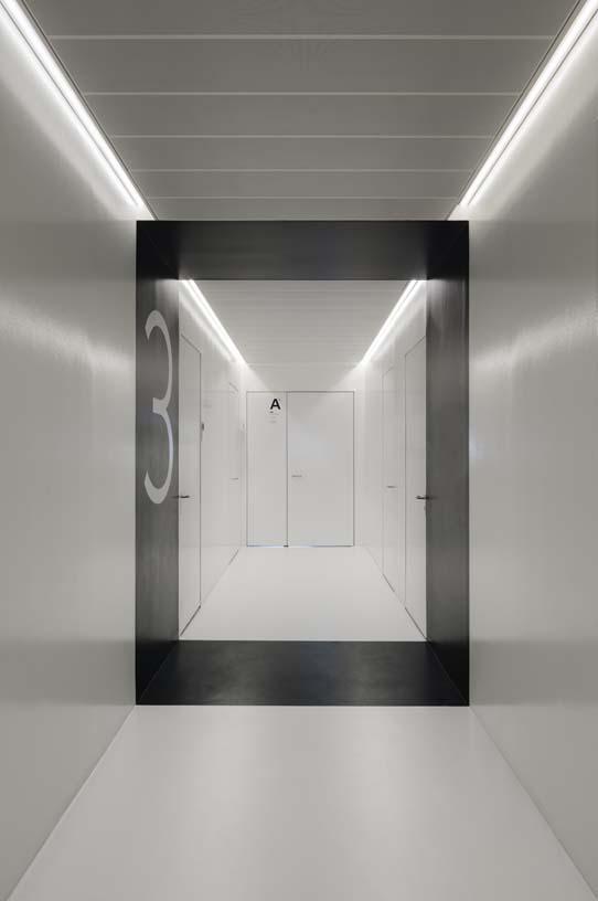 Biocruces_Institute_Architecture_04_IDOM_copyright_Aitor_Ortiz