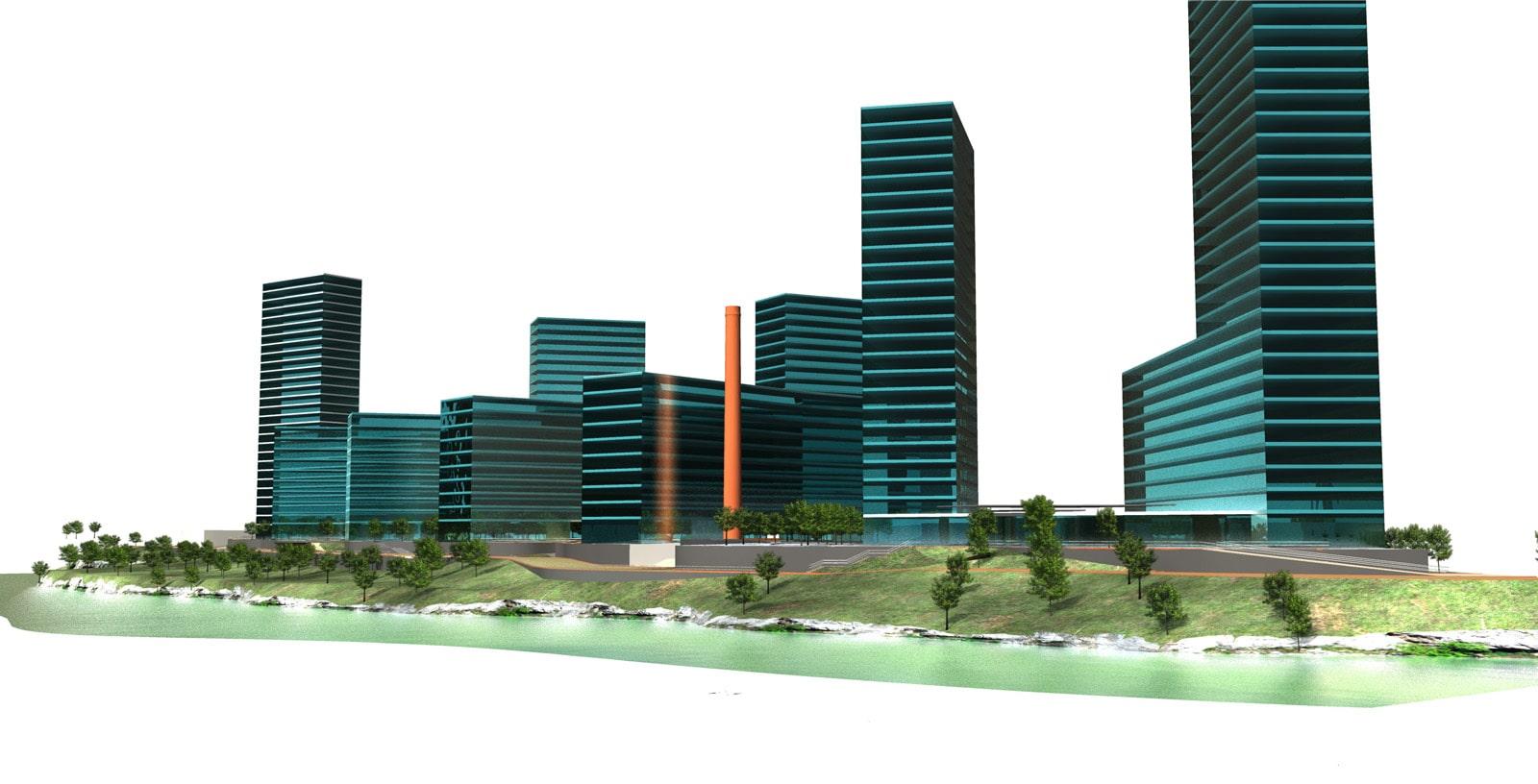 Bolueta_Bilbao_3_1_IDOM_Consultoria_Propiedad
