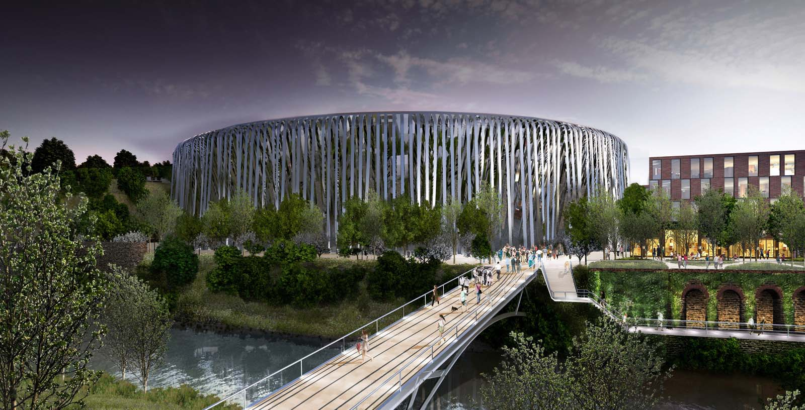 Bristol_Arena_01_Architecture_IDOM