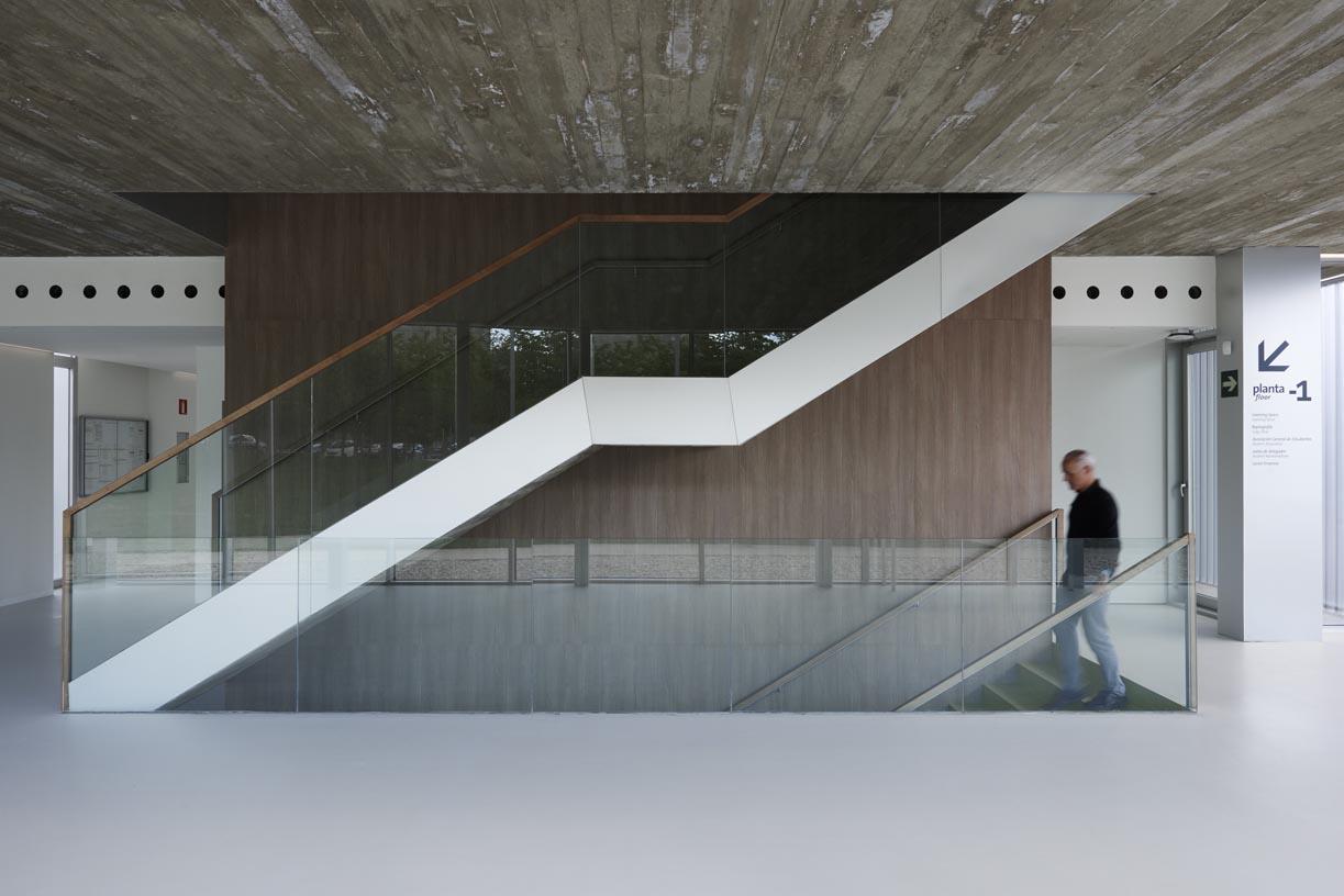 Building-San_Jorge_University_23-Architecture-IDOM-copyright-Inaki_Bergera