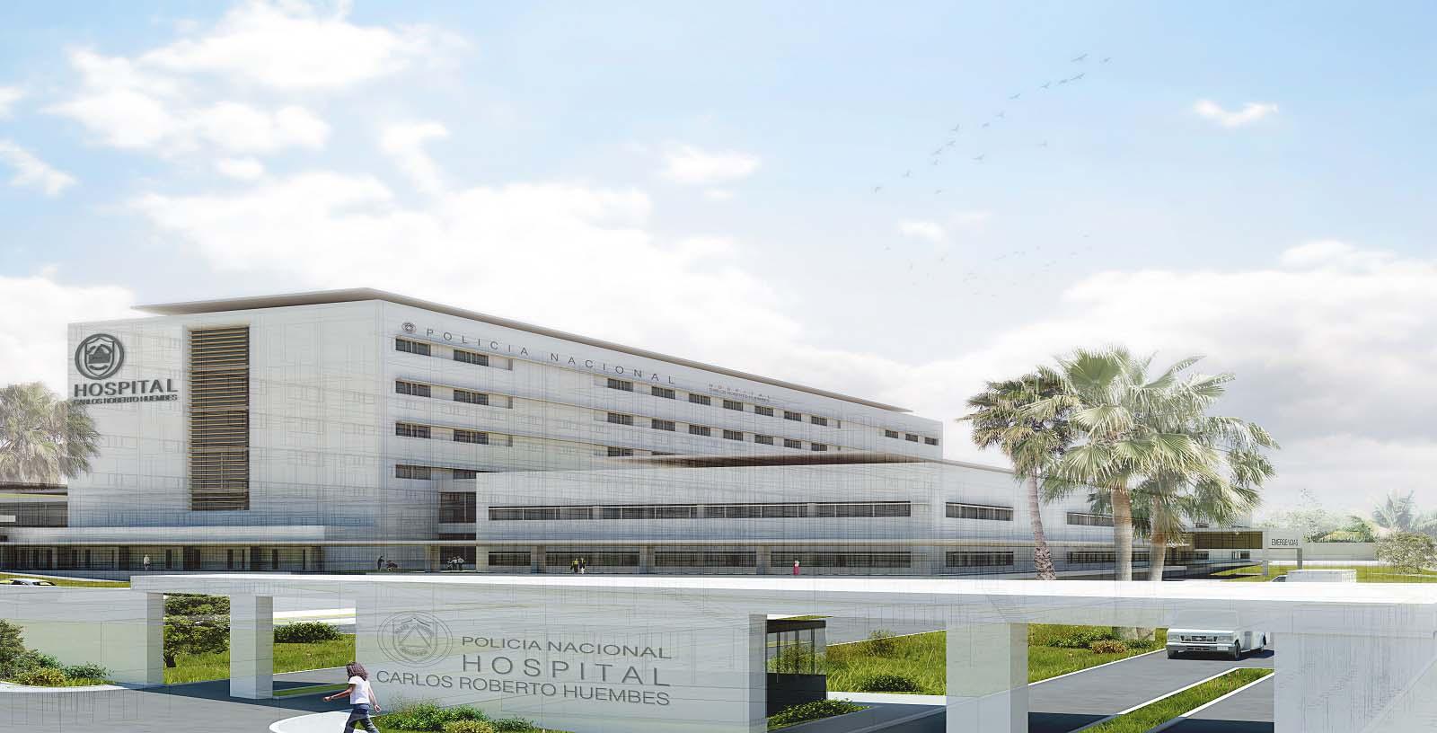 C.R.Huembes_Hospital_Nicaragua_04_Architecture_IDOM_Copyright_1