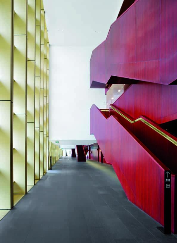 CEIBS_Campus_Beijing_03_Architecture_Idom_photos_Aitor_Ortiz