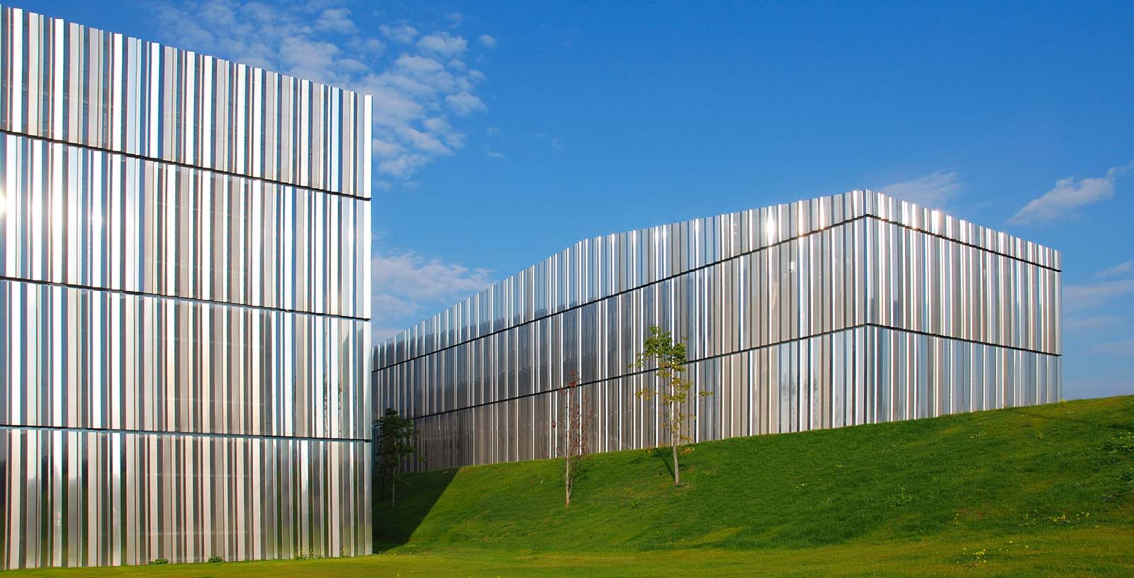 CIC_Energigune_01_Architecture_Idom_photos_Aitor_Ortiz