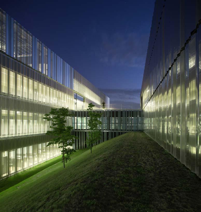 CIC_Energigune_02_Architecture_Idom_photos_Aitor_Ortiz
