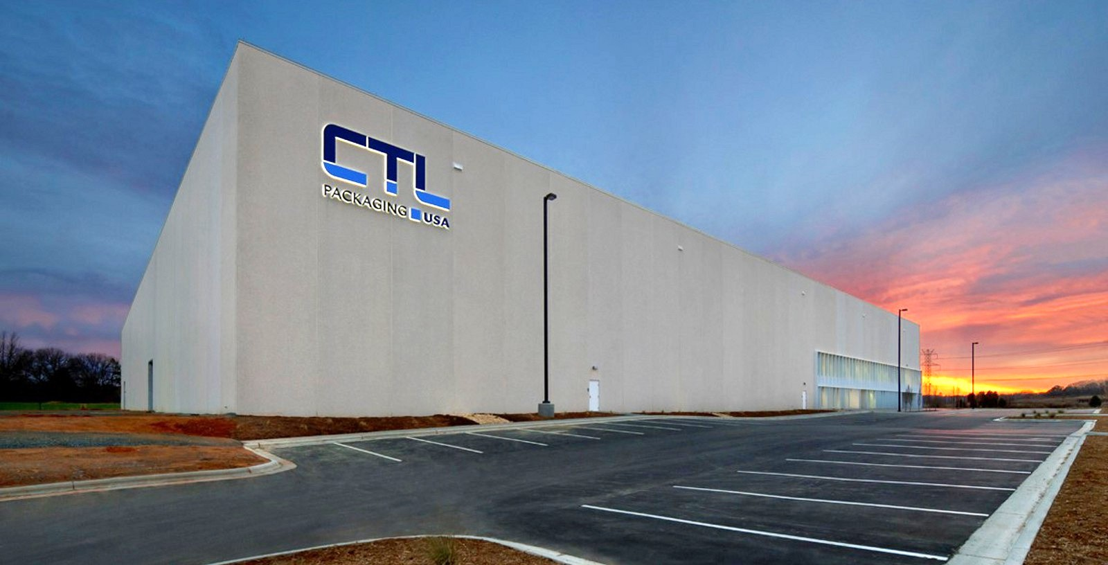 CTL_Packaging_USA_Manufacturing_plant_plastic_containers_01_Idom