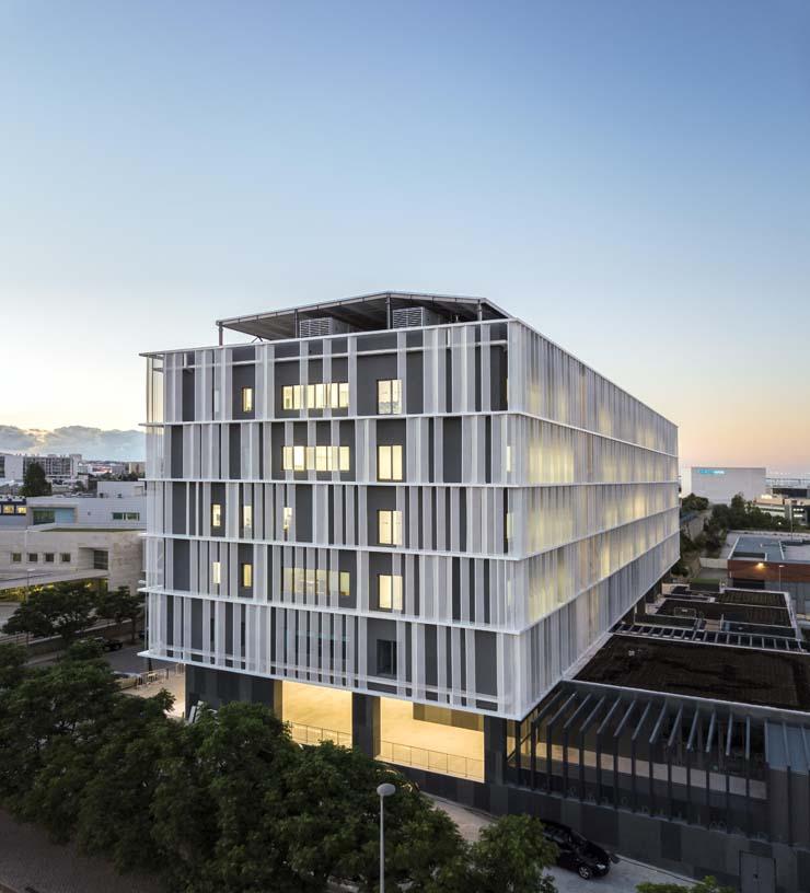 CUF_Descobertas_Hospital-Architecture-03-IDOM-Copyright_Fernando_Guerra